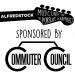 AlfredstockLogos thumbnail