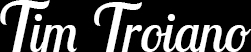 Tim Troiano